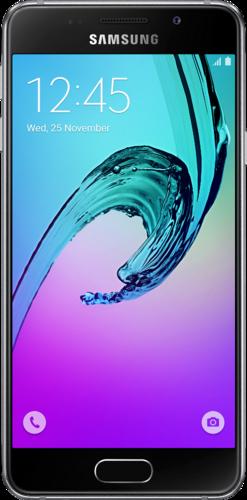 Samsung Galaxy A3 (2016) - a3xelte - LineageOS 16 0 Changelog