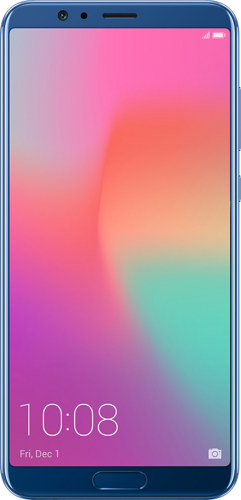 Huawei Honor View 10 (berkeley)