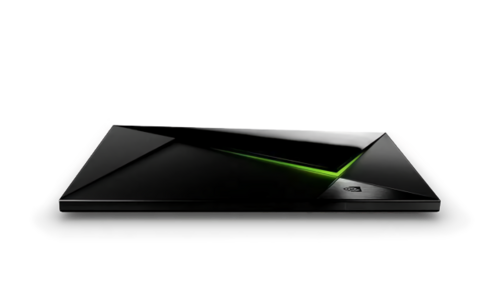 Nvidia Shield Android TV (foster)