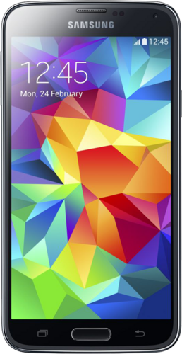 Samsung Galaxy S5 (International 3G) (k3gxx)