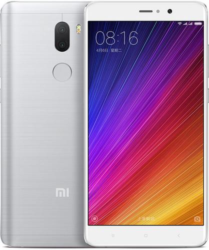 Xiaomi Mi 5s Plus - natrium - LineageOS 16 0 Changelog