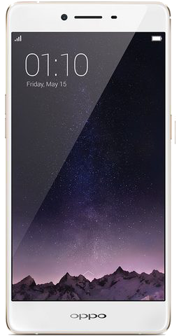 OPPO R7s (International) (r7sf)
