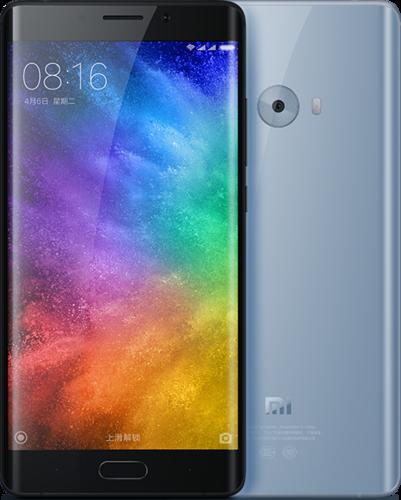 Xiaomi Mi Note 2 - scorpio - LineageOS 15 1 Changelog