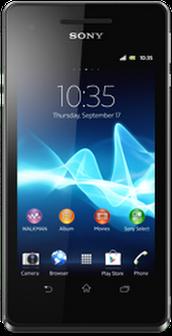 Sony Xperia V - tsubasa - LineageOS 14 1 Changelog